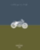 Accorsi Motorcycle Design Color web.png