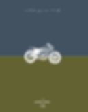 Accorsi Motorcycle Design Color web.png