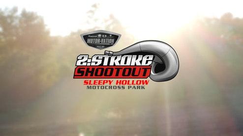 Sleepy Hollow Motocross