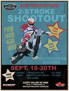 2020 2-Stroke Shootout Poster WEB.png