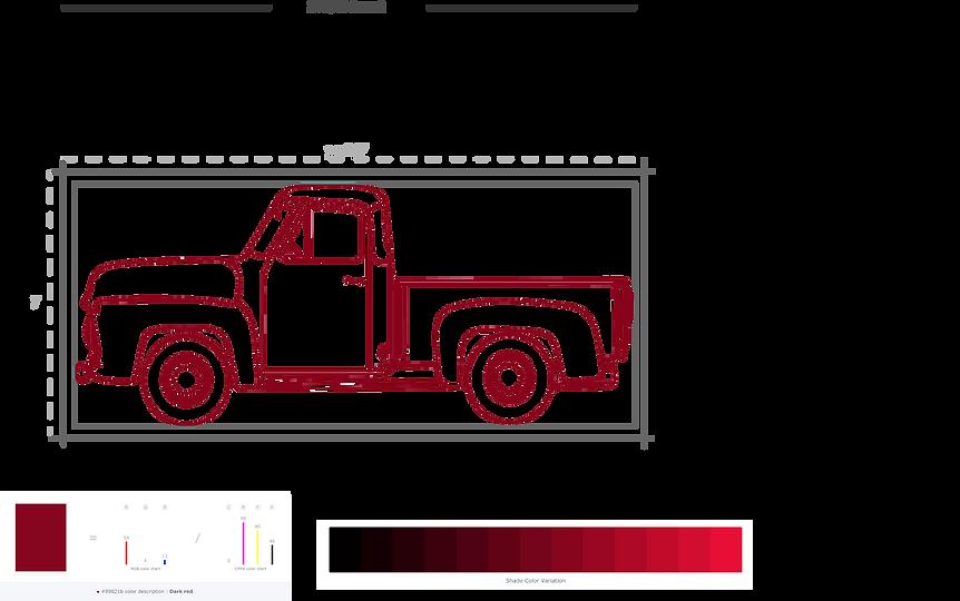Red Truck Design Perimeters.png