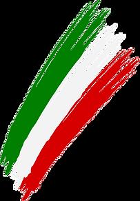 italian colors.png