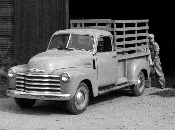 1947-chevy-3100-series.jpeg