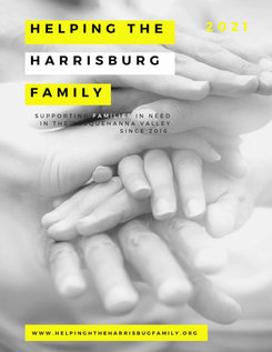 Helping the Harrisburg Family _Page_1 we