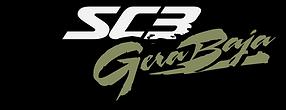 CDS-GeraBajaLogo-_Green V01.png