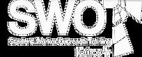SWOT Logo (2).png
