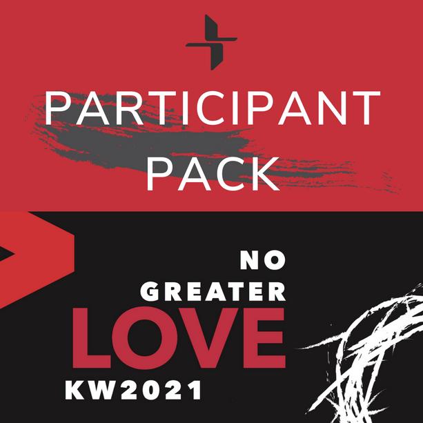 Participant Pack (PDF)