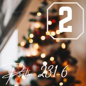 DECEMBER 2