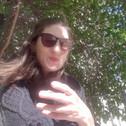 13. Vicky, Lebanon