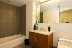 bathroom-accessories-beautiful-bathroom-remodeling-eas-small-bathroom-photo-small-bathroom-design-id