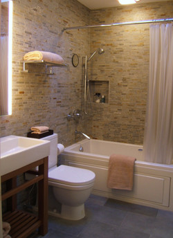 free-renovated-bathrooms-hd-resolution-