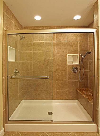New-Bathroom-Design-Bathroom-Tile-Showroom
