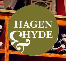 Hagen & Hyde