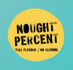 Nought Percent