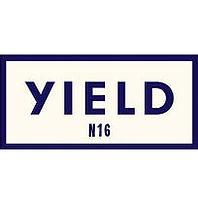 Yield N16