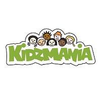 Kidzmania