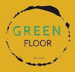 Green Floor Restaurant