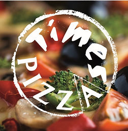Times Pizza