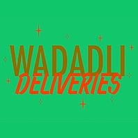 Andi's Wadadli Caribbean Home Delivery Boxes