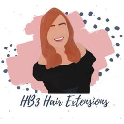 HB3 Hair Extensions