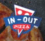 In-Out Pizza