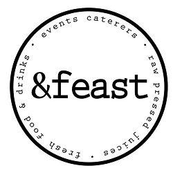 &Feast