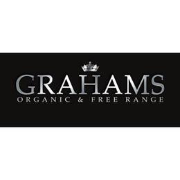 Grahams Butchers