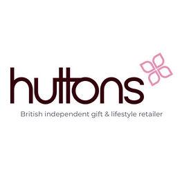 Huttons