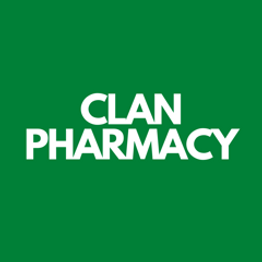 Clan Pharmacy