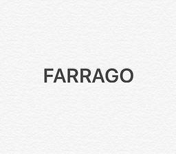 Farrago