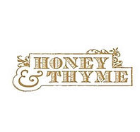 Honey & Thyme