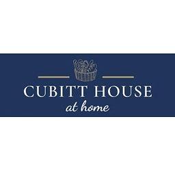Cubitt House At Home