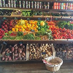 Apple N Orange Greengrocers & Speciality Deli