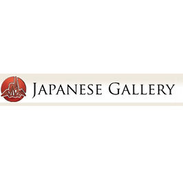 Japanese Gallery