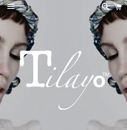 Titi Tilayo