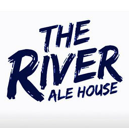 The River Ale House
