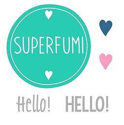 Superfumi