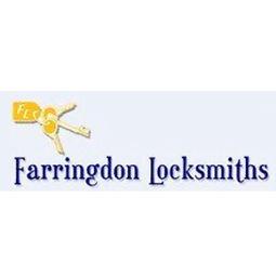 Farringdon Locksmiths
