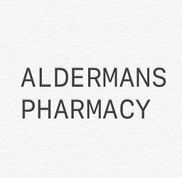 Aldermans Pharmacy