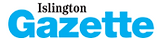 Islington-Gazette_edited.png