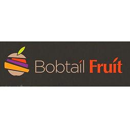 Bobtail Fruit