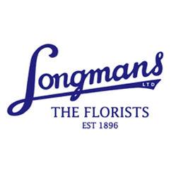 Longmans