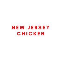 New Jersey Chicken