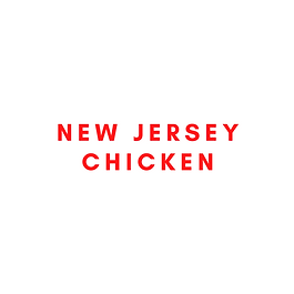New Jersey Chicken