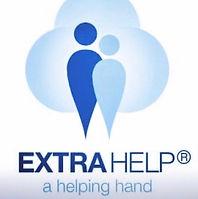Extra help Clapham