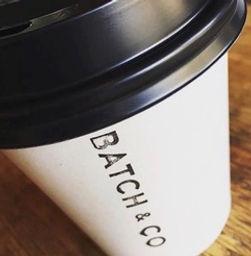Batch & Co