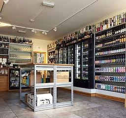 Micro Beers
