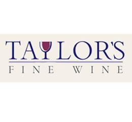 Taylor's Fine Wine