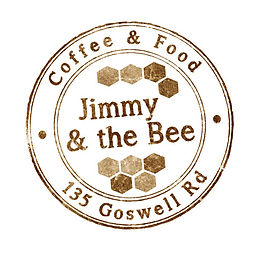 Jimmy & The Bee