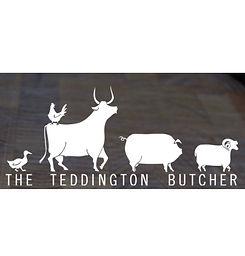 The Teddington Butcher